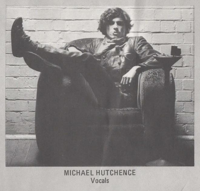 MH-INXS-album